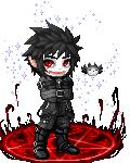 leoneil_11's avatar