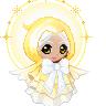 AJ CoolestCat InTheWorld's avatar