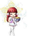 Xx_pasaway_xX's avatar