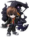 the unwanted ninja's avatar