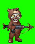LAND SHABBQ's avatar