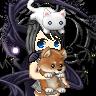 ~Maikaze_Chan~'s avatar