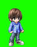 jakeryan41's avatar