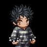Sr Apollo's avatar