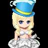 Dahlia Kitten's avatar
