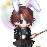 ami the bunny fish fairy's avatar