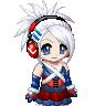 algaey's avatar