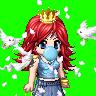 monikaaa's avatar