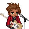 smoke57's avatar