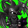 jigsaw_4o1's avatar
