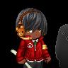 Zerreisen Jager's avatar