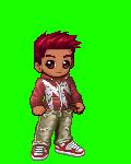 chulo_papi_chulo's avatar