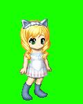 Xx_Love_Goddess_Karin_xX's avatar