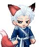 ninja_of_727's avatar