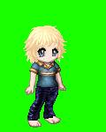Celestial Heavens's avatar