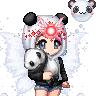 cutii_panda's avatar