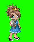 Chada_123's avatar