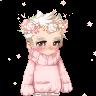 Bingsuh's avatar