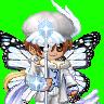 Babii_Dill's avatar
