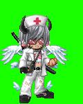 Kaiyu-2.0's avatar