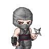 Aurorasparkle2's avatar