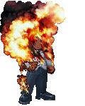 mizkid's avatar