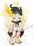 Akito Yumi's avatar