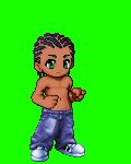 Extreme_Shorty's avatar