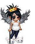 Legit Biitch's avatar