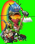 p2x's avatar