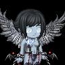 Relarwen Twilight's avatar