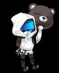 Eniviid's avatar
