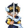 Shaolin's avatar