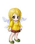 Hiro_Suzuhira's avatar