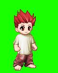punkerasian206's avatar