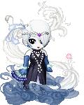 Kiara Little Cat's avatar