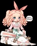 carlina heaton's avatar