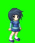 She-Taki's avatar