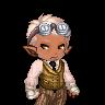 Freyling's avatar