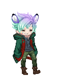 pojo249's avatar