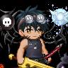 Silent Dan!'s avatar