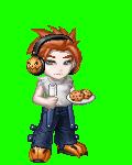 SHADOW-ACEUKKKI GROUP's avatar