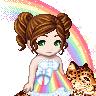 AprilAnalytical's avatar