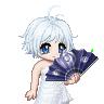 LunaBear20's avatar