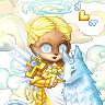 i Evil Kittie's avatar