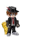 BBoyShixx1's avatar