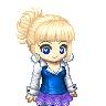 xoSalliexo's avatar