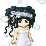 The_False_Memory's avatar