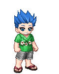rekered's avatar