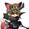 AsCharmingAsCancer's avatar